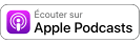 icone apple podcasts